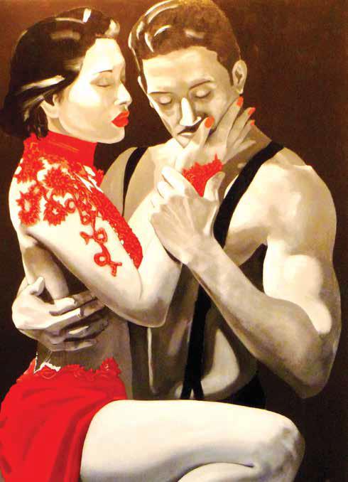 tango-dipinto