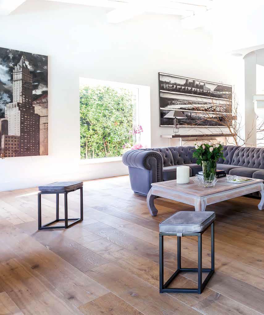 Riviste di arredamento e design good recensione home with for Riviste arredamento