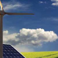 Energia eolica: funzionamento domestico e prezzi