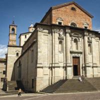 Umbria: un tour tra borghi medievali