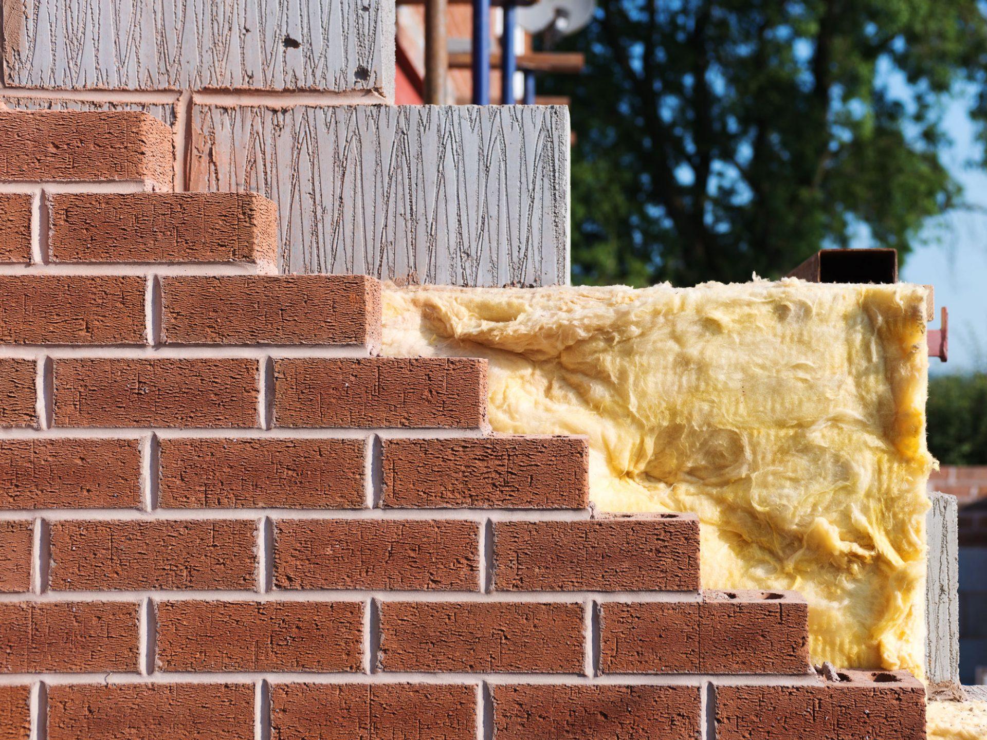Isolamento-termico-tetto-Busto-Arsizio-Gallarate