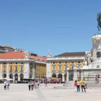 Lisbona: la città perfetta per il turismo