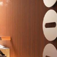 Termoarredo: i radiatori di design e a basso impatto