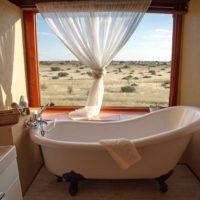 Arredo bagno: come scegliere la vasca ideale