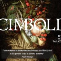 Arcimboldo in mostra a Roma fino all'11 febbraio