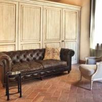 Il pregio della tradizione italiana nella produzione del cotto toscano