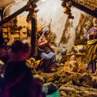 Il tour dei presepi d'Italia: le città che reinterpretano questa antica tradizione