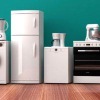 I consigli per risparmiare sui consumi degli elettrodomestici