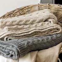 L'importanza di arredare con tessuti di qualità