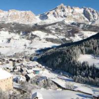 I segnali positive del mercato immobiliare alpino