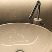 Come scegliere i rubinetti ideali il tuo bagno