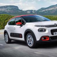 Citroën C3 Aircross, la rivoluzione dei SUV