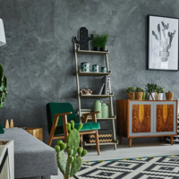 Arredamento 2018: tutte le tendenze per la casa