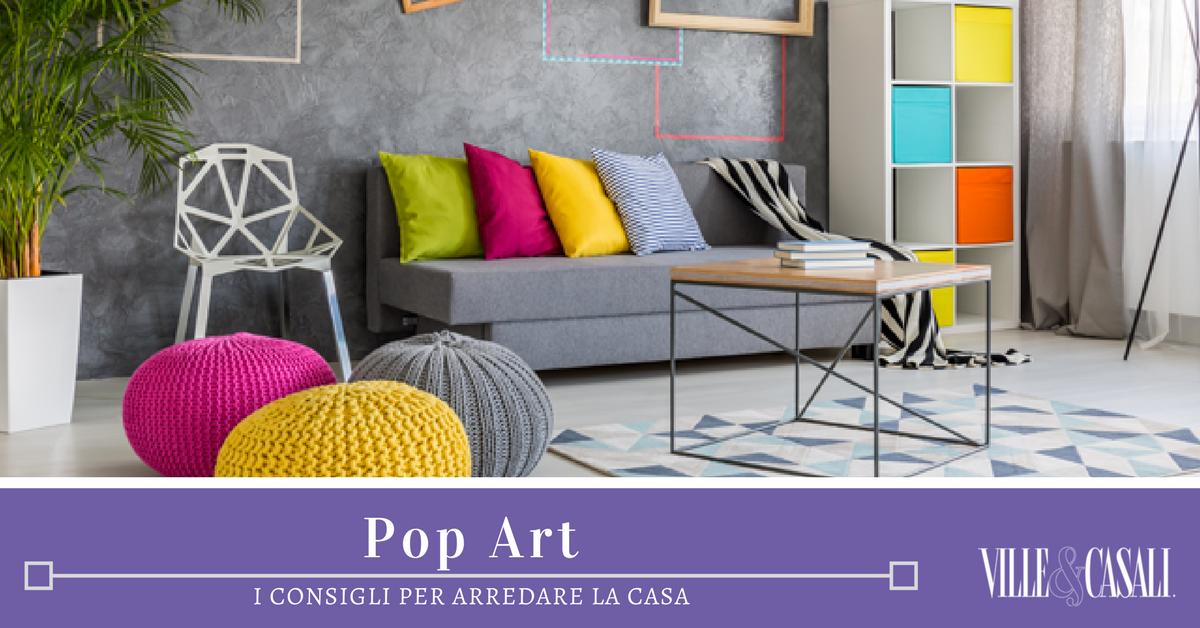 Arredamento Pop Art Milano : Arredamento pop art milano westwing apre a milano il primo