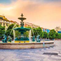 Il mercato immobiliare di Lisbona
