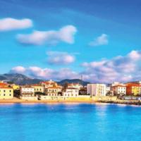 Il mercato immobiliare sulla Costa degli Etruschi