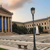 Il Philadelphia Museum a Milano – Anticipazione di marzo