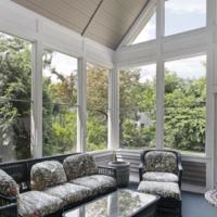 Come progettare la veranda