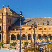 Le tappe per il tour perfetto in Andalusia