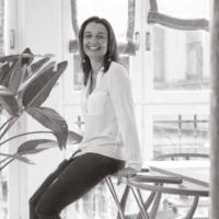 Francesca Cutini Roveda
