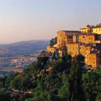 Il mercato immobiliare a Todi