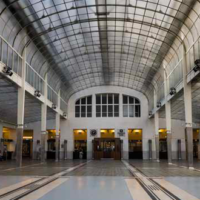 Il Modernismo a Vienna: gli eventi del 2018