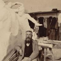 Rodin approda in mostra a Treviso con più di 80 opere