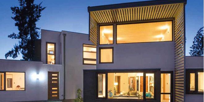 Progetti di case in campagna trendy casa di campagna in - Progetti per la casa ...