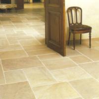 Pavimenti in pietra naturale versatile e di pregio