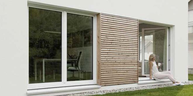 Eco Bonus 2018: l'importanza delle finestre