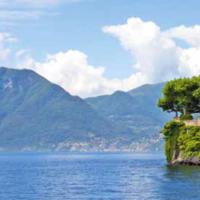 Il mercato Immobiliare sul Lago di Como