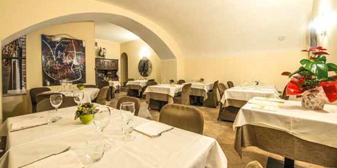 A Castrocaro torna la cucina di qualità e i sapori di classe ...