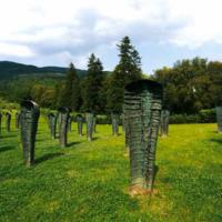 Arte e poesia al Parco di Celle – Anticipazione di Maggio