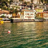Il mercato immobiliare sul Lago di Garda