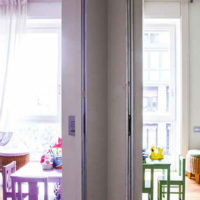Una casa accogliente e su misura nel cuore di Milano