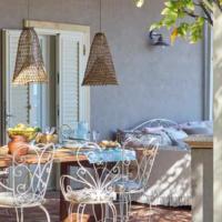 La Casa sulle Onde di Acireale: dove il tempo non si calcola in minuti
