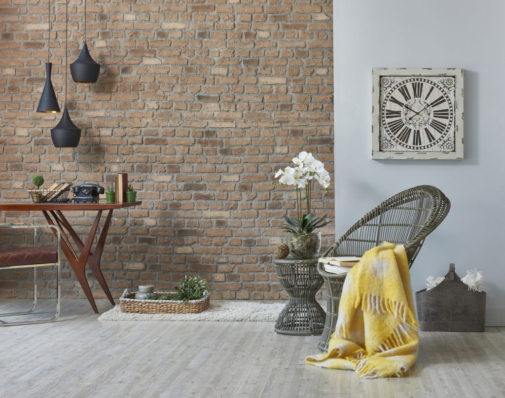 Come abbinare due stili d 39 arredamento etico e moderno for Arredamento stile moderno