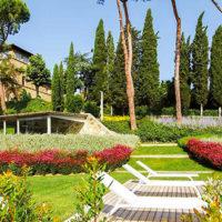 Tappeti fioriti tra le colline toscane: il progetto