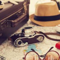 Una vacanza, un amore! Scegli la tua meta per l'estate 2018