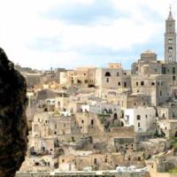 Matera diventerà Capitale della Cultura 2019 – Anticipazione Giugno