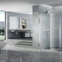 Il bagno: da zona di servizio a luogo di relax e benessere
