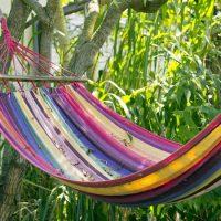Fantasia e relax: un giardino a misura di ogni desiderio