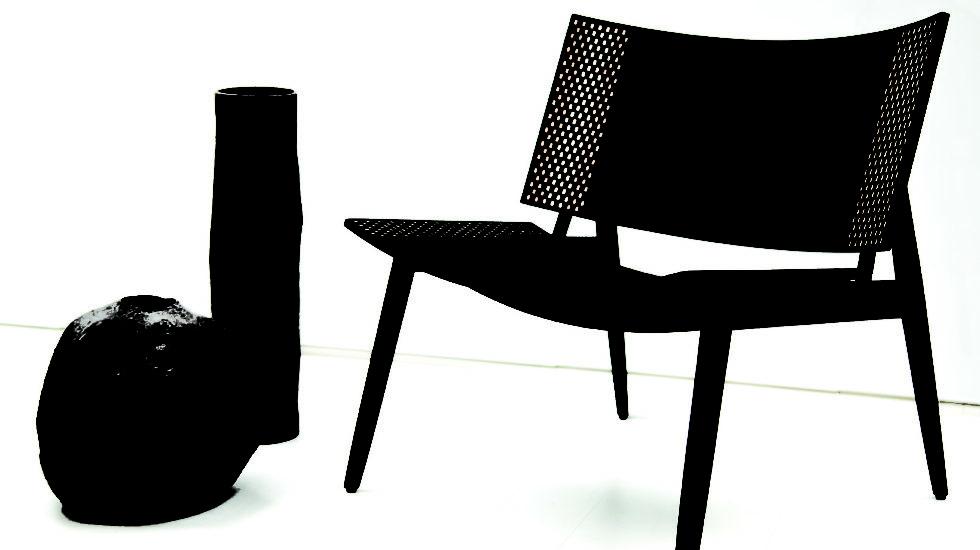 Design che dura: dialogo con Ludovica e Roberto Palomba