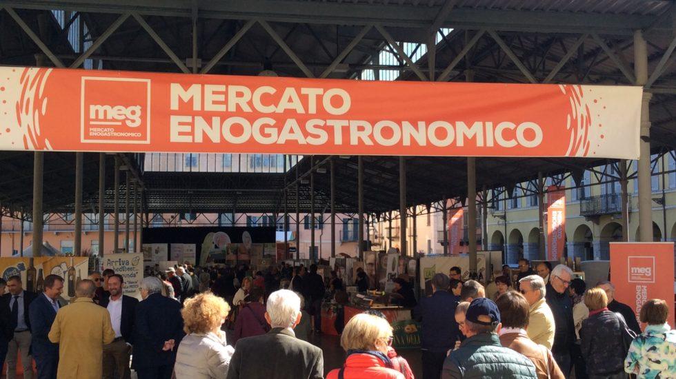 Biella diventa la capitale internazionale del turismo enogastronomico