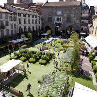 Bergamo, Maestri del Paesaggio (ph Da Re)