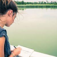 Scuola del viaggio: imparare a partire e a raccontare