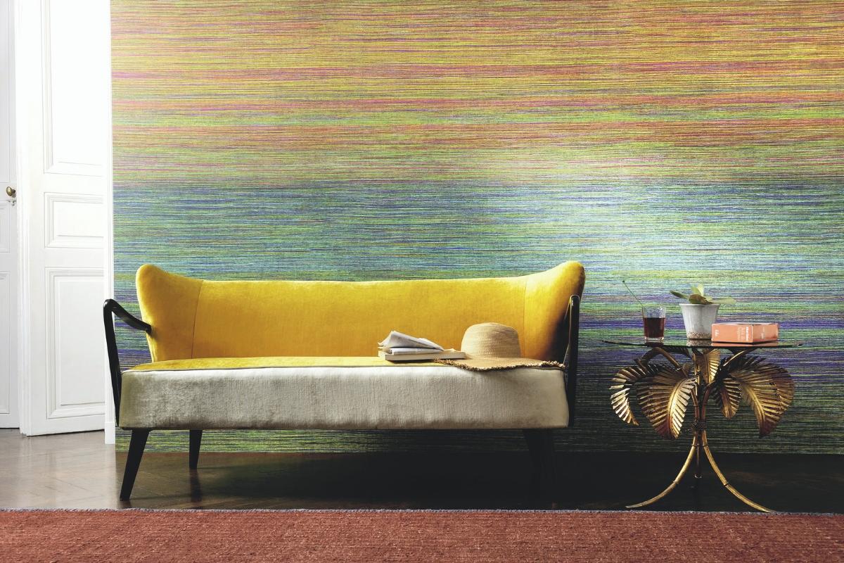 Come Abbinare Il Senape tonalità: è di moda il giallo senape - ville&casali
