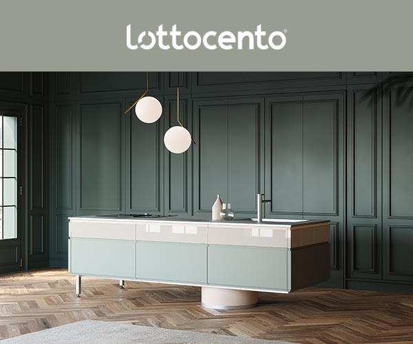 LOTTOCENTO_BANNER_1_31GENNAIO_2019