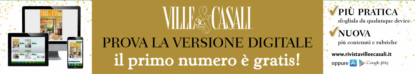 V&C TOP BANNER DIGITALI