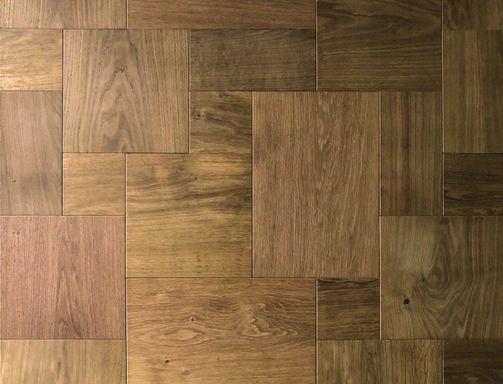 Legno Per Parquet Africano le geometrie del legno: come scegliere il parquet - pagina 2